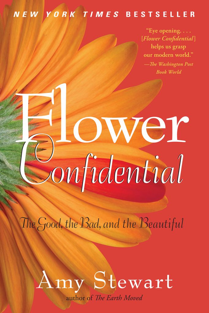 299 best writing books images on pinterest albert einstein book award winning author amy stewart takes readers on an around the world behind the scenes look at the flower industry and how it has soughtfor better or fandeluxe Image collections