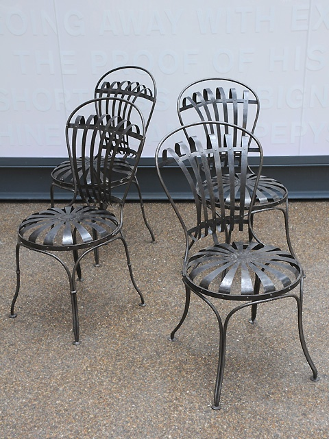 Garden Furniture France 104 best garden furniture images on pinterest | garden furniture