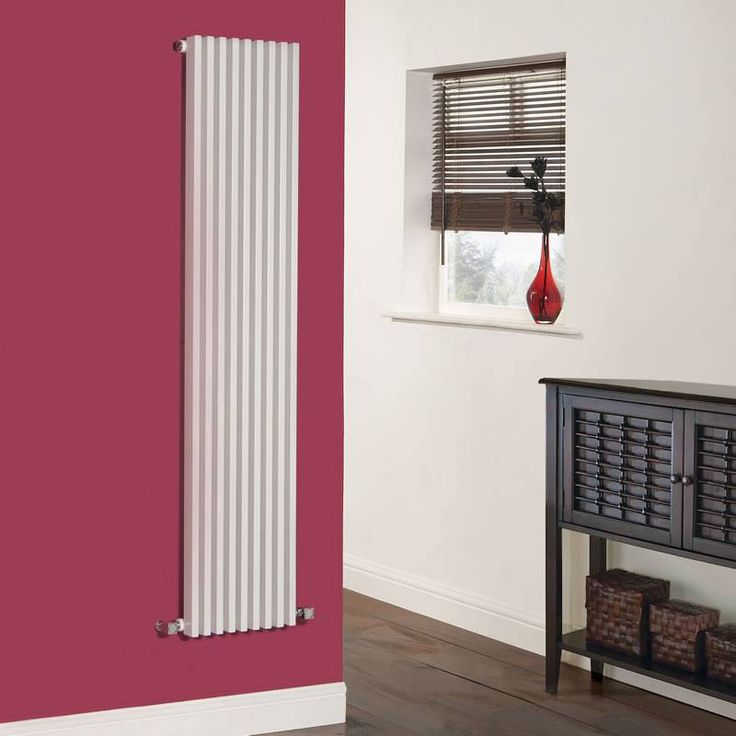 Find This Pin And More On Living Room By Jonlhlea. Tall Radiator ...