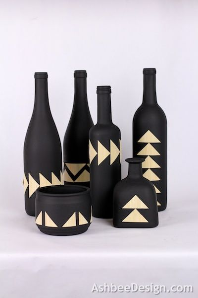 Frasco decorativo vinho com as mãos (11) (400x600, 116kb)