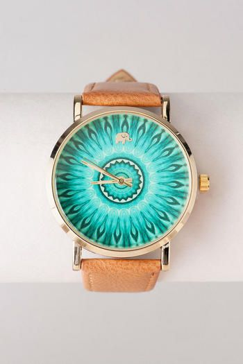 http://www.francescas.com/product/myanmar+peacock+watch.do?sortby=ourPicks