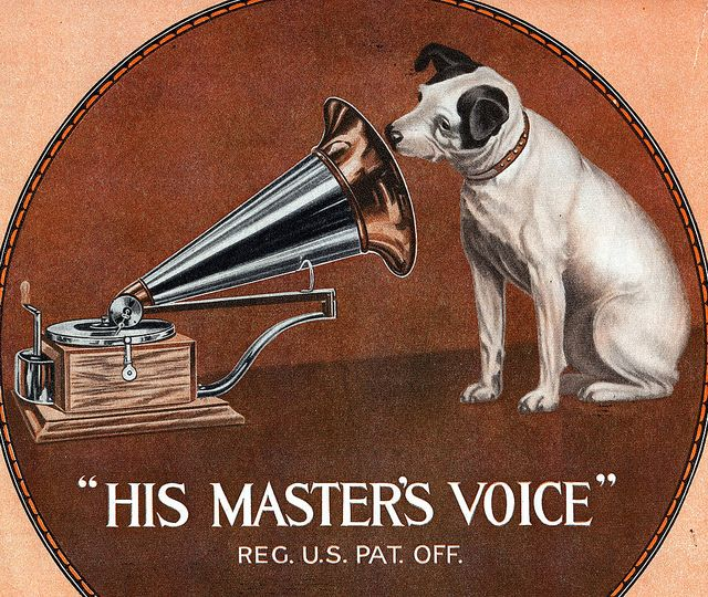 17 Best images about Victrola on Pinterest | Advertising, Violin ...