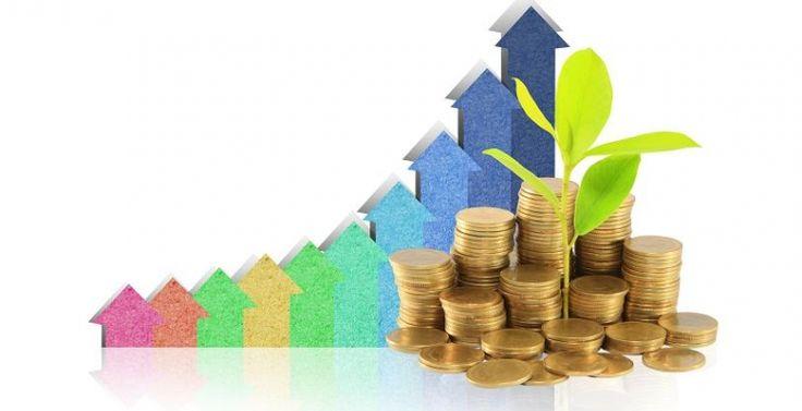 Cómo aumentar tu sueldo hasta en 250 € al año con una cuenta nómina remunerada   BolsaSpain