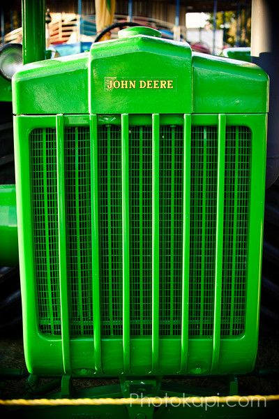 17 Best Images About My Future John Deere Kitchen On