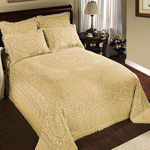 Concord Goldbedding By Stylemaster Usa Combining