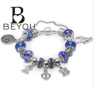 Sorority PDI Charm Bracelet for Zeta Phi Beta charm bead bracelet bangle with crystal lettersDeep discounts on over 300 products that enhance your life from day to day! Items for men and women of all ages, also teenagers. Take a look at our #jewelry #handbags #outerwear #electronicaccessories #watches #umbrellas #gpspettracker  #Songbirddeals #sunglasses #Purses