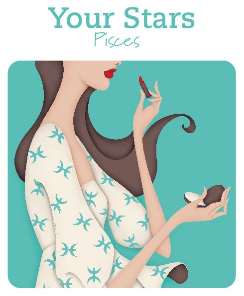 1000  Images About My Sign On Pinterest Pisces Horoscope Signs And
