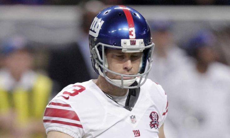 NFL Suspends Kicker Josh Brown - http://bleedbigblue.com/nfl-suspends-kicker-josh-brown/