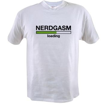 NERDGASM Loading.... $13: Tees Shirts, Casual Summer, Summer Day, Friends Tv, Back To Basic, Gym Humor, Friendstv, Gibb Rules, T Shirts