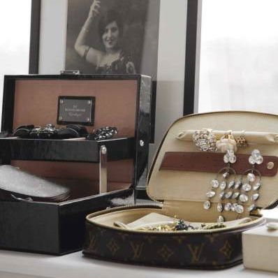 293 best My Louis Vuitton a great love images on Pinterest