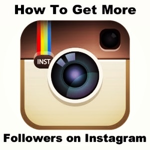 How To Get More Followers on Instagram by PETER TRAPASSO on JANUARY 6, 2013 http://petertrapasso.com/how-to-get-more-followers-on-instagram/ #follow  #followme  #followersplus  #followgram #instafollow #friendorfollow