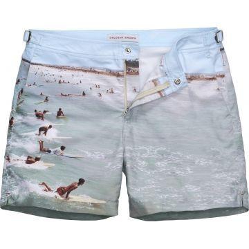 Orlebar-Brown-shorts, surfs up
