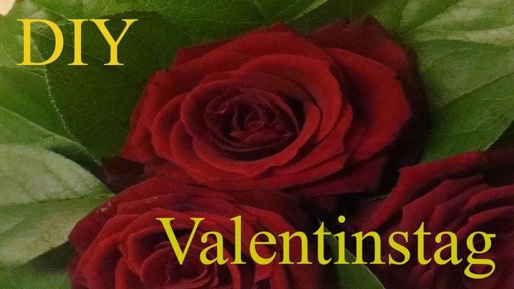 valentinstagsgeschenk-florashopeu.jpg (1280×720)