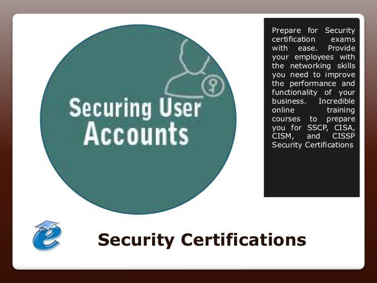 10 best cisco certification cisco practice exams cisco training certified security certifications courses fandeluxe Image collections