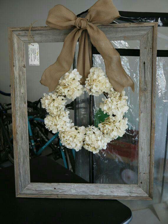 1000 ideas about antique window frames on pinterest antique windows antique frames and antiques. Black Bedroom Furniture Sets. Home Design Ideas
