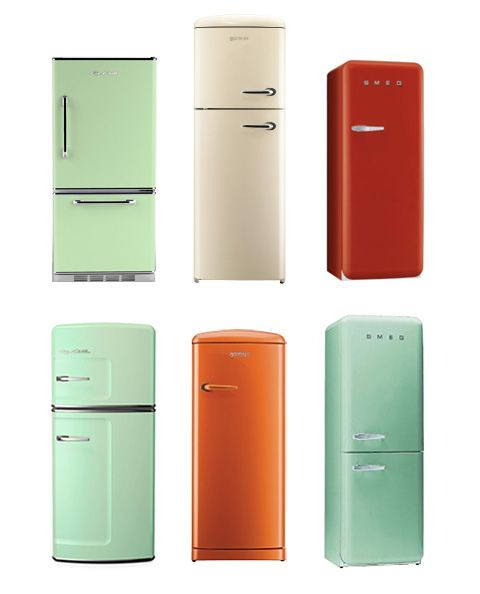 17 Best Images About Vintage Frigidaire On Pinterest. Living Room Furniture Used Sale. Open Plan Kitchen Living Room Flooring Ideas. Vintage Style Living Room Chairs. Decorating Ideas For Living Rooms With White Furniture. Living Room Wall Decals Walmart. Living Room Ideas Low Budget. Decorating Living Room Furniture Placement. Setting Up Living Room Pc