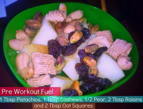 Pre Workout FuelWorkout Exercise, Exercies Workout, Exert Workout, Dry Fruit, Preworkout Snacks, Breakfast Dishes, Preworkout Fuel, Pre Workout Snacks, Pre Workout Fuel