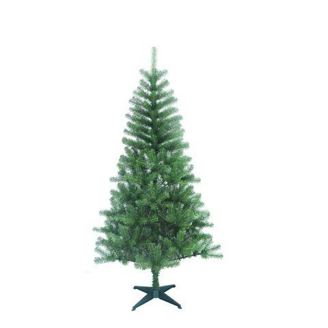 Jardine Christmas Tree - 1.82m, Green