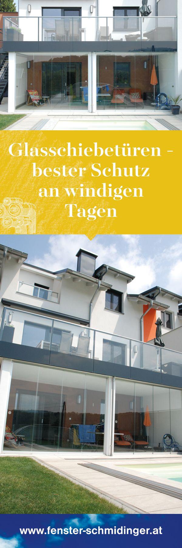 Erstaunlich Masson Wintergarten Foto Von Wintergarten, Balkonverbau, Verglasung & Ganzglaselemente