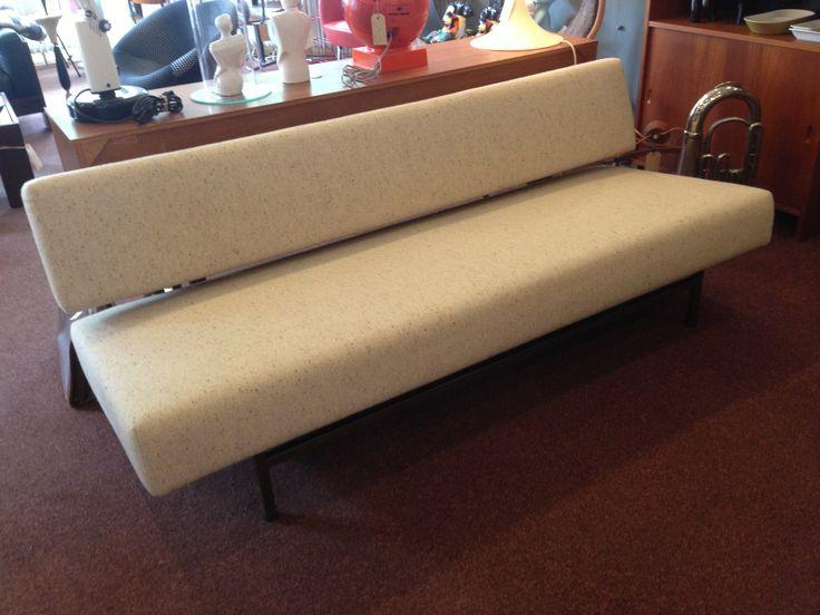 Rob Parry sofa