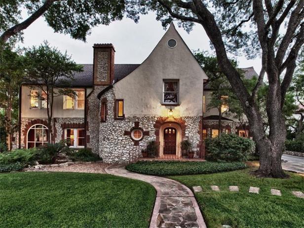 1920 39 S Tudor Style House Love It Tudor Style Homes