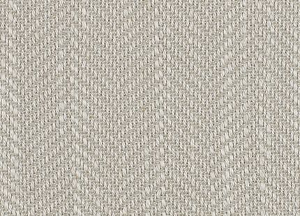 Edwin Plain Upholstery Fabric Dove Grey Plain Fabric Woven With Added Linen  And Silk, Suitable