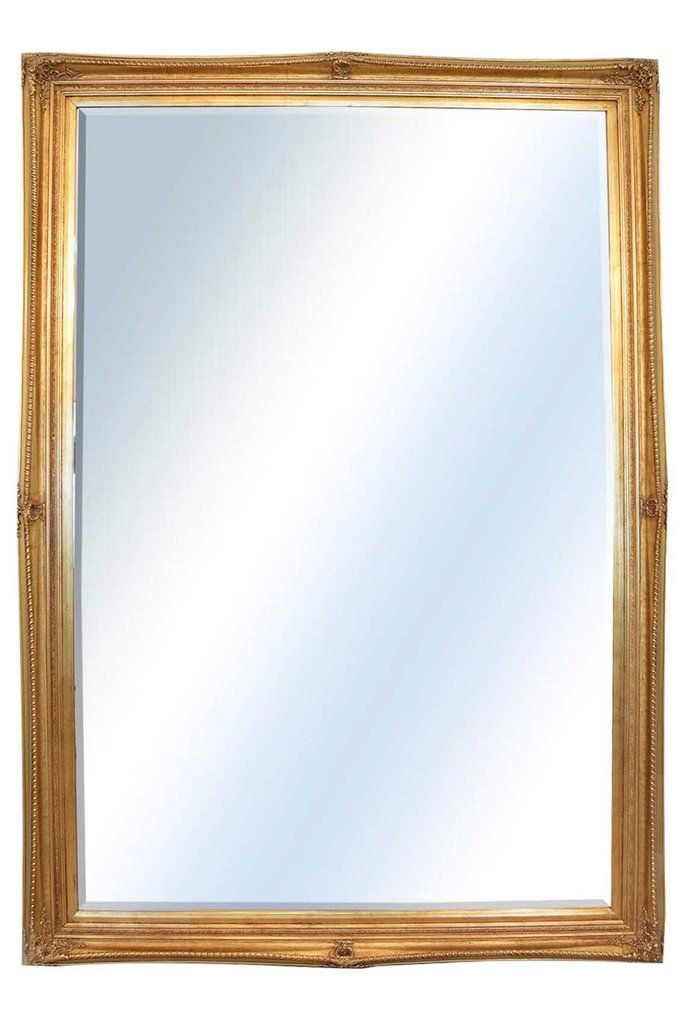 Large Gold Wall Mirror 15 best hall mirror images on pinterest | large mirrors, wall