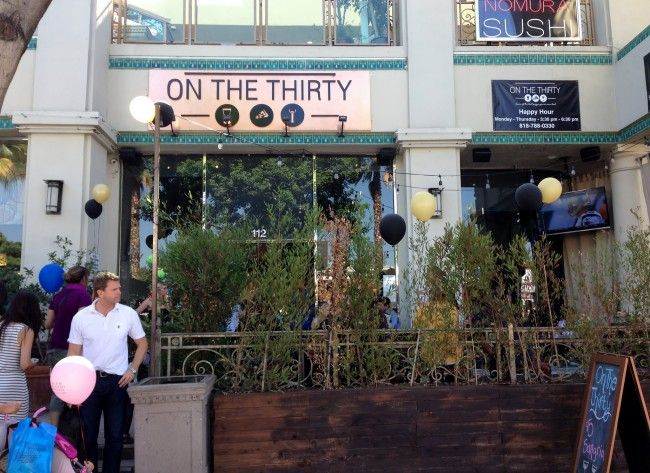 One up Sherman oaks  The 10 Best Bars in Sherman Oaks
