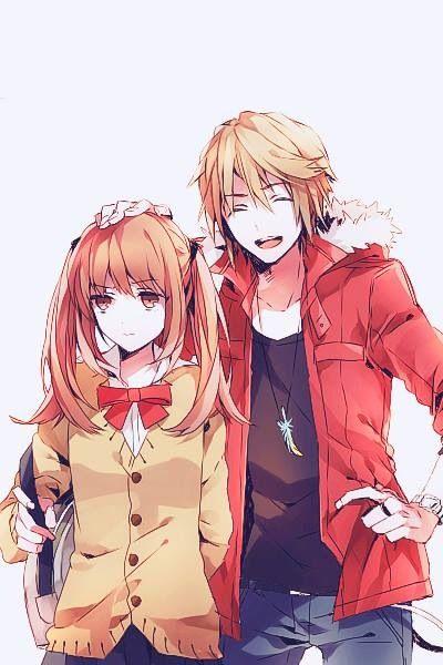 ... Heart It   Anime &...