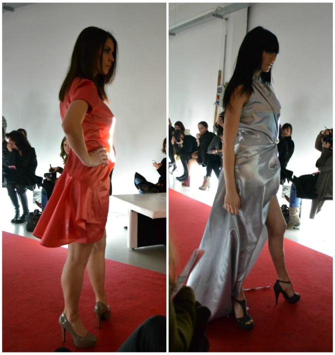 #STESY designer for #IAMTHEFUTURE over the fashion week [fonte: http://www.breakfastatkaty.com/]