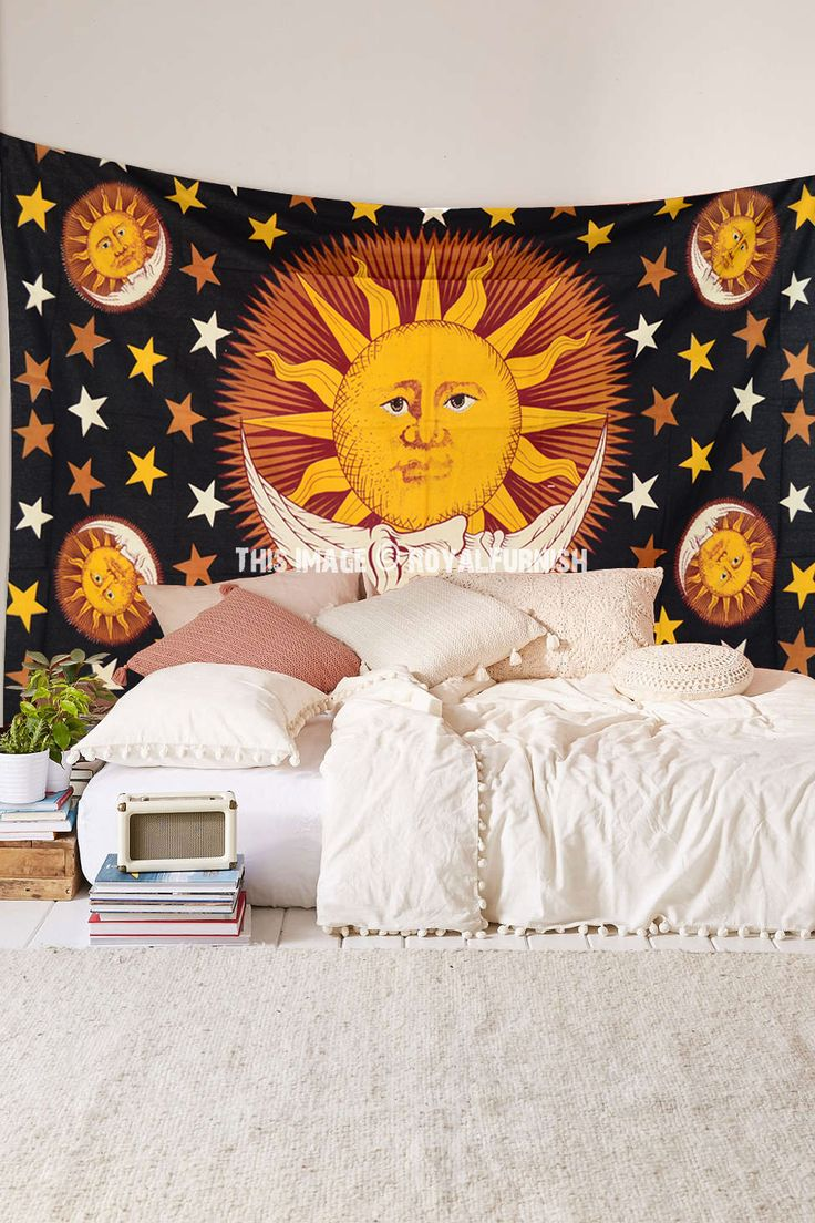 collection piece free jojo moon crib blush baby overstock grey white set and today bedding pink comforter shipping gold sweet star girl product designs celestial