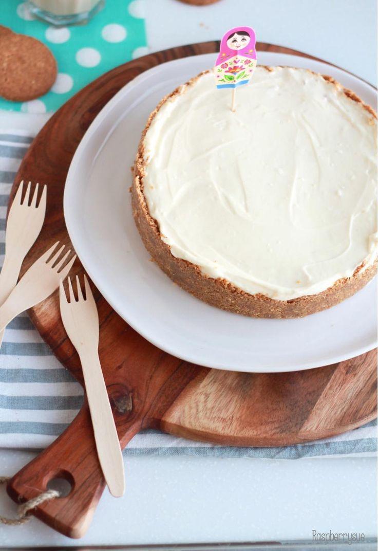 1000 images about rezepte backen ohne backen on pinterest mascarpone mini cheesecakes. Black Bedroom Furniture Sets. Home Design Ideas