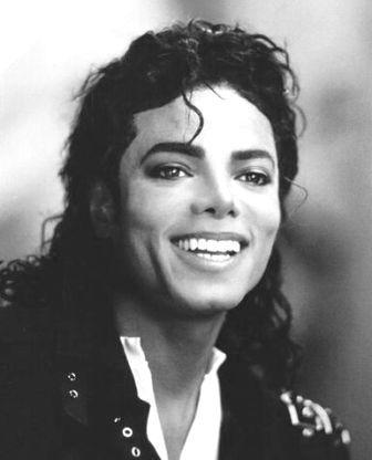 Michael Jackson (King Of Pop)