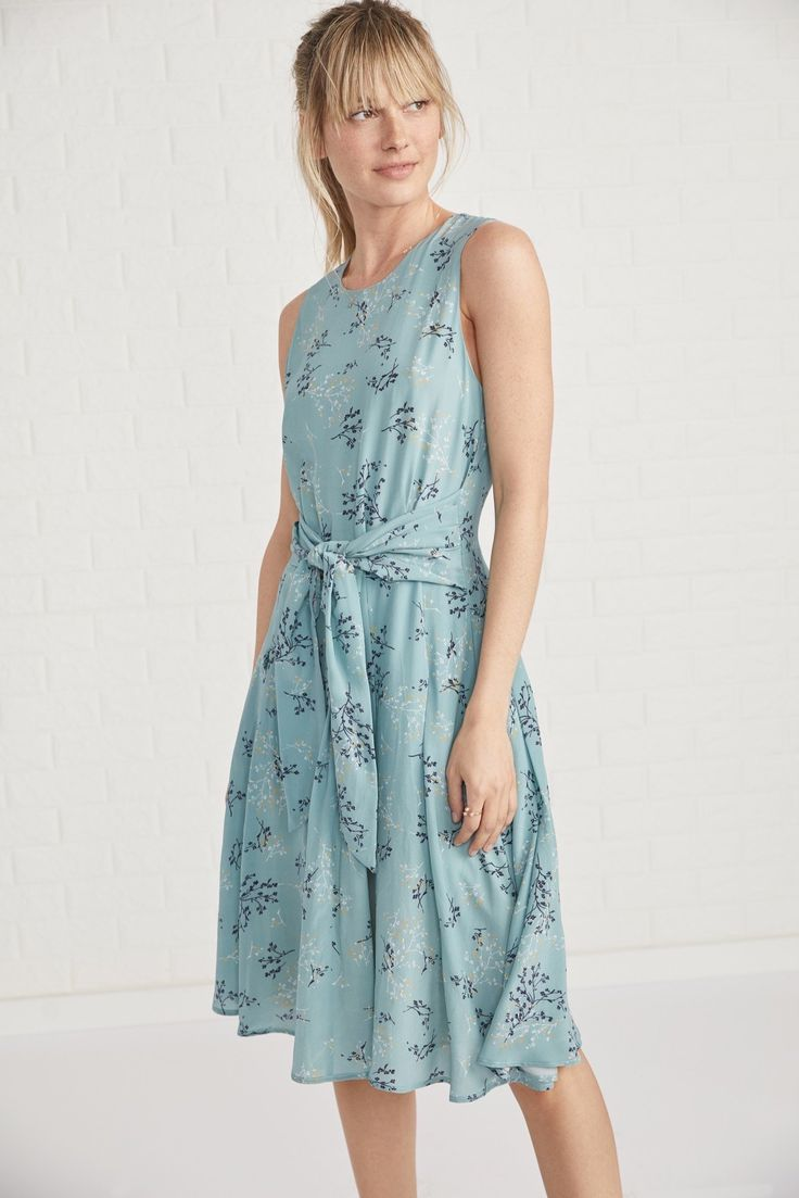 Mind Women Over 50 Anouk Sleeveless Dress From Amour Vert Spring 2018 Trends Everyday Style Images On Pinterest My Style Dresses A Wedding Guest Dresses Women Over 50 Cheap wedding dress Dresses For Women Over 50