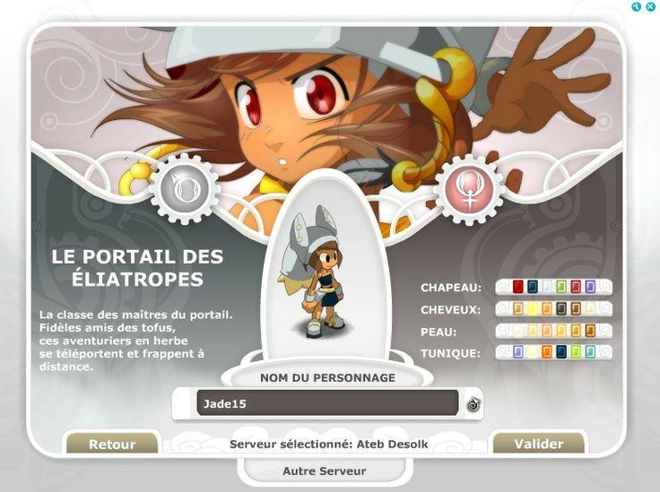 Jeuxvideocom Wakfu Les Gardiens Web Image 2 Sur 94