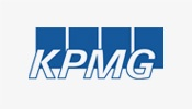 KPMG, Official supplier of auditing, taxation, risk management advisory, corporate finance, forensic and due diligence services