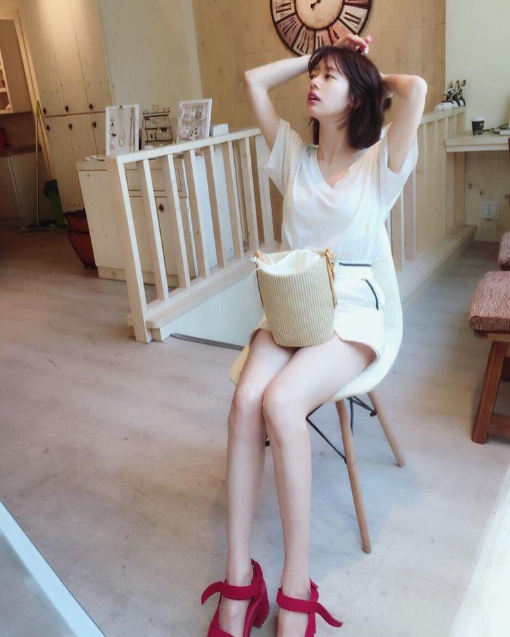 #Somin Jung #정소민