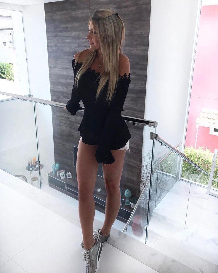 680 Best Hot Brazilian Instagram Girls Images On Pinterest