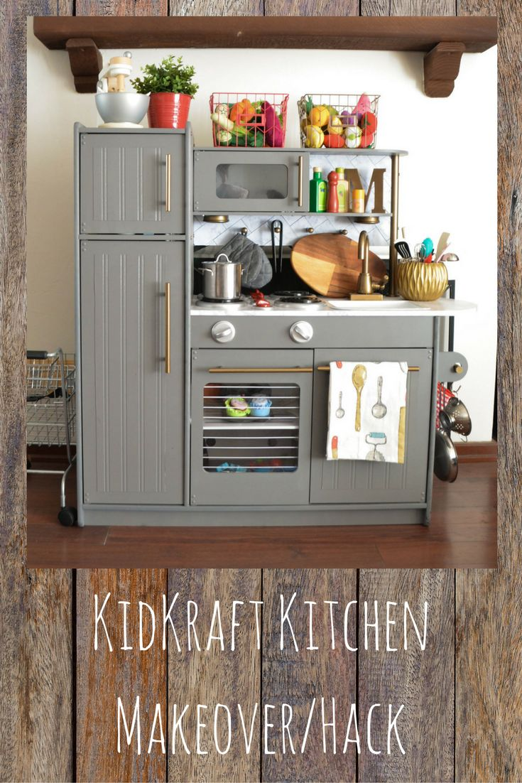 Kidkraft Kitchen best 25+ kidkraft kitchen ideas on pinterest | toddler kitchen