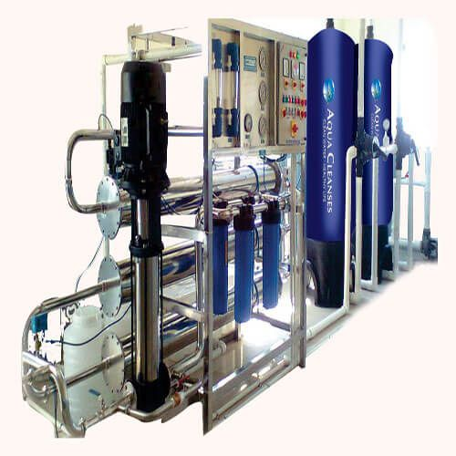 Water Filter Price In Pakistan Water Filter For Home Aqua Cleanses In 2020 Best Water Filter Water Treatment Plant Rainwater Harvesting