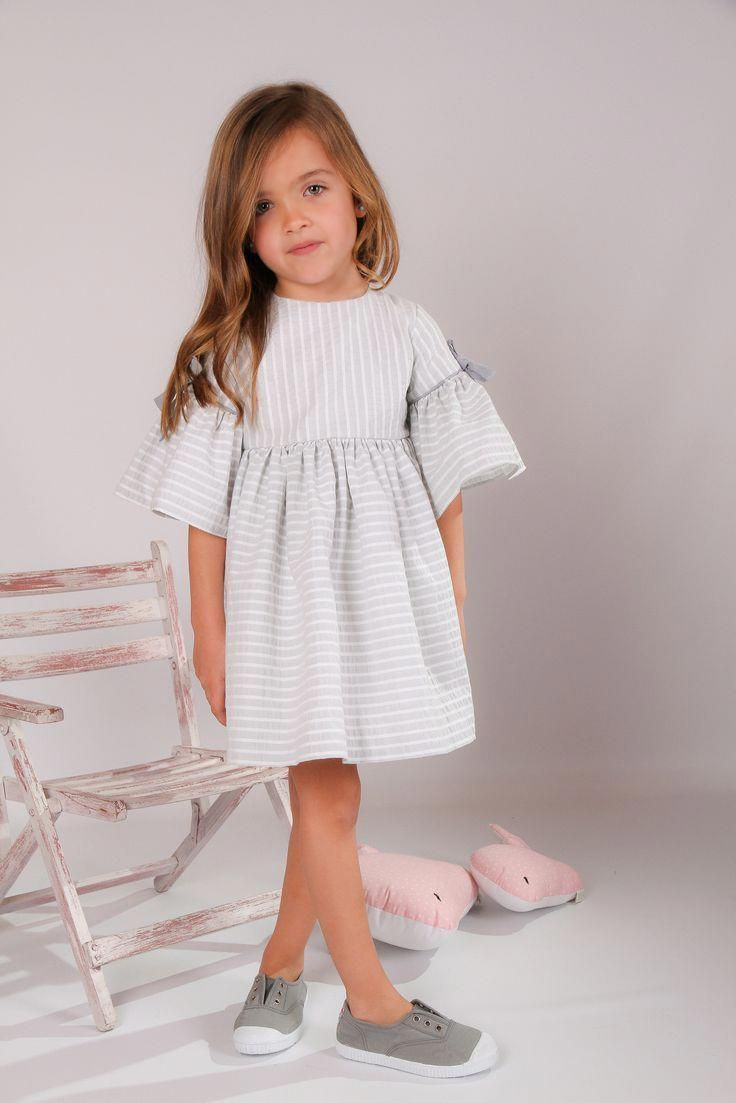 Cute Little Girl Clothes  Cute Girl Stores  Latest Model Dress