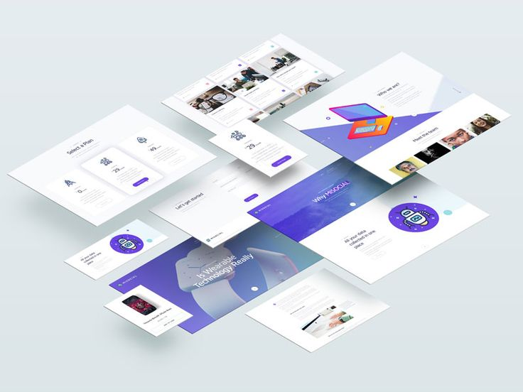 This Free Mockups Is The Perfect Way To Present Your Mobile Web App Designs In New Modern Way You Can Easily Mockup Free Psd Psd Mockup Template Mockup Psd