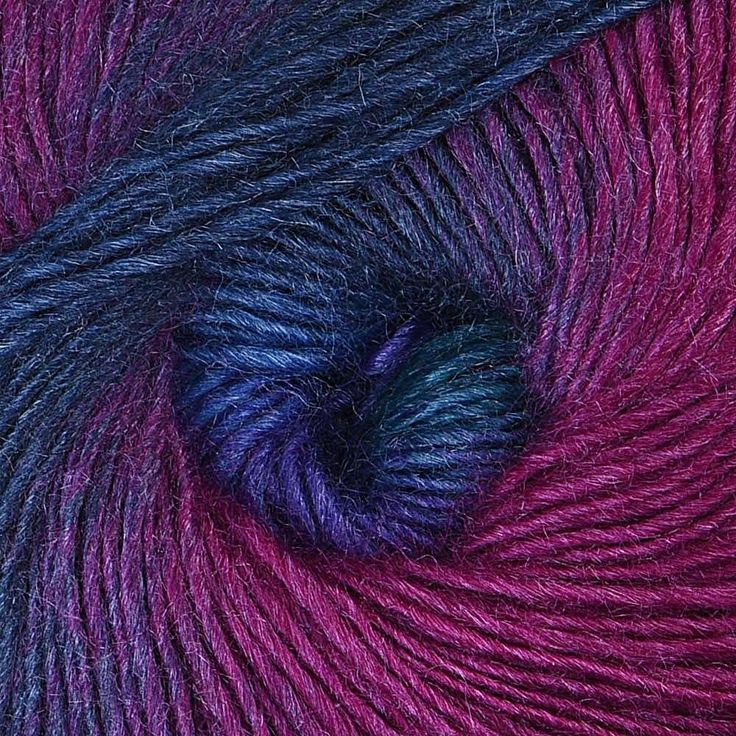 Louisa Harding Amitola | Knitting Yarn & Wool | LoveKnitting