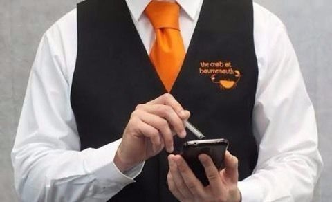 Hotel uniforms, chef uniforms, Aprons, caps, Cloths,Curtains Tailored to your requirements by Tokkie