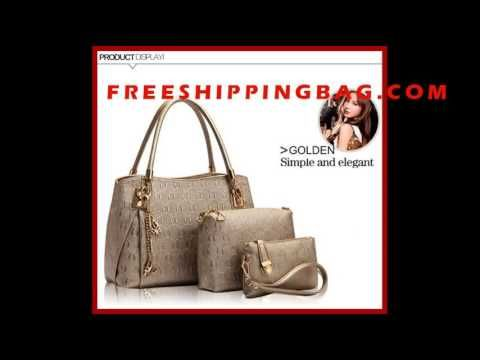 Wholesale Bags China Free Shipping