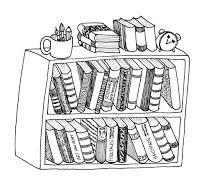 Livros de Psicologia Analítica e Neurociências para download