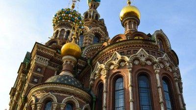 #Petersburg #Russia #lovespb #cosmiclook #cosmiclookcom