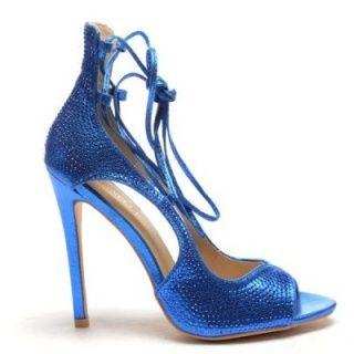 http://belladiva.org/sandale-ieftine-cu-toc-inalt-potrivite-pentru-rochiile-elegante-de-nunta/