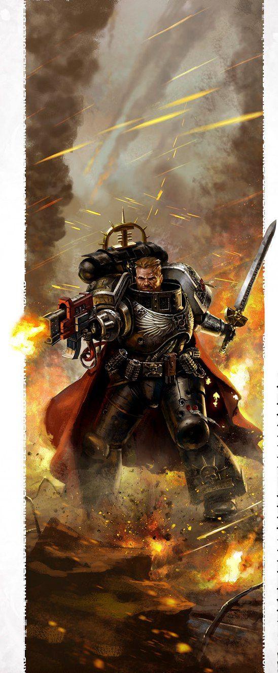 Warhammer-40000-фэндомы-Deathwatch-Ordo-Xenos-3280857.jpeg (548×1327)                                                                                                                                                                                 Plus