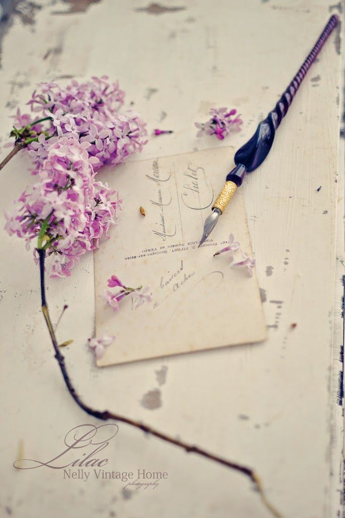 Ana Rosa ॐ ✫ ✫ ✫ ✫ ♥ ❖❣❖✿ღ✿ ॐ ☀️☀️☀️ ✿⊱✦★ ♥ ♡༺✿ ☾♡ ♥ ♫ La-la-la Bonne vie ♪ ♥❀ ♢♦ ♡ ❊ ** Have a Nice Day! ** ❊ ღ‿ ❀♥ ~ Fr 16th Oct 2015 ~ ~ ❤♡༻ ☆༺❀ .•` ✿⊱ ♡༻ ღ☀ᴀ ρᴇᴀcᴇғυʟ ρᴀʀᴀᴅısᴇ¸.•` ✿⊱╮